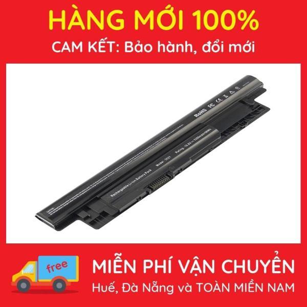 Bảng giá Hàng mới 100%! Pin Laptop Dell Latitude 3440 E3440 3540 ! Bảo Hành Toàn Quốc 12 Tháng ! Phong Vũ