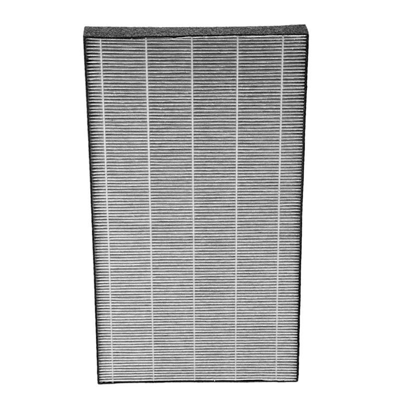 Air purifier hepa air filter FZ - 380 HFS is suitable for sharp KC - W380SW/W KC - Z380SW KC - C150SW KI KI - DX85 BB60 - W