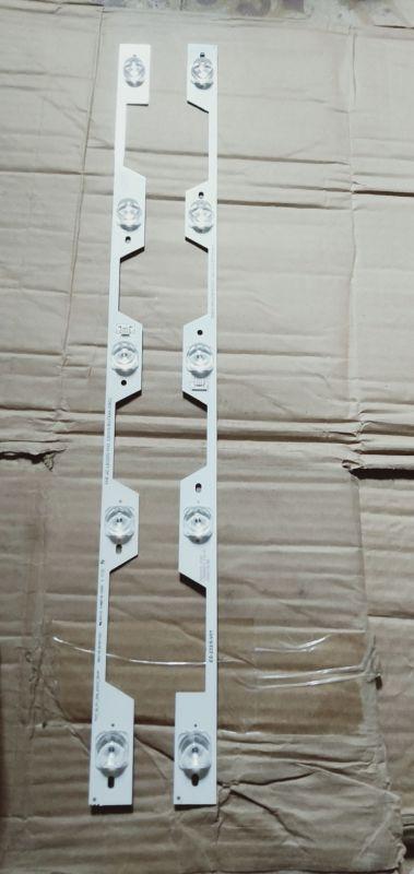 Bảng giá Thanh led tivi TCL 32 inch giá 1 thanh - Điện Tử Nhật Anh