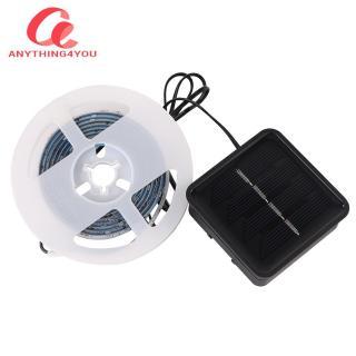 Always Lower Price Vòng Bóng Rổ LED, Đèn Vành Cho Trẻ Em Phụ Kiện Chụp Đêm Năng Lượng Mặt Trời thumbnail