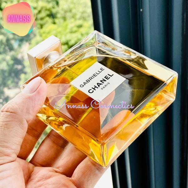Nước hoa Chanel Gabrielle Essence EDP 100ml nữ cao cấp