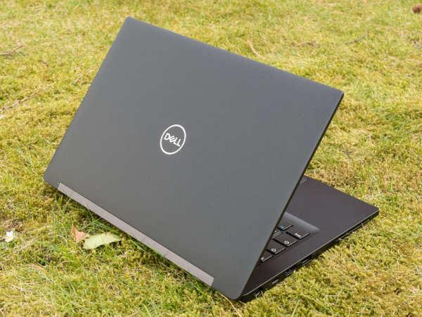 Bảng giá Laptop Dell Latitude E7390/ i5 Gen 8 8CPUS/ 8G/ SSD256/ 13in/ Viền mỏng/ Xoay 360 độ/ TOUCH/ Siêu bền/ Giá rẻ Phong Vũ