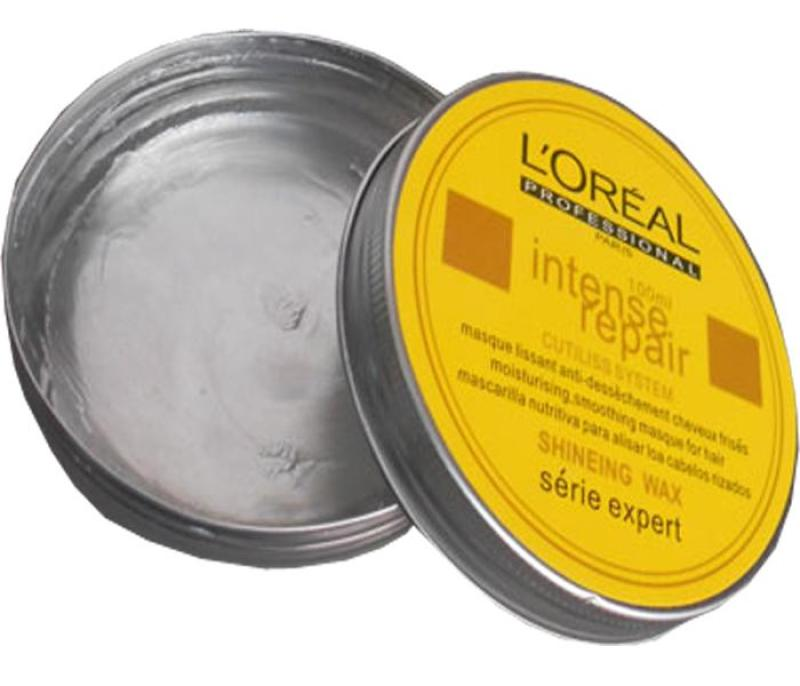 Sáp vuốt tóc Nam Loreal (Màu trong suốt) nhập khẩu