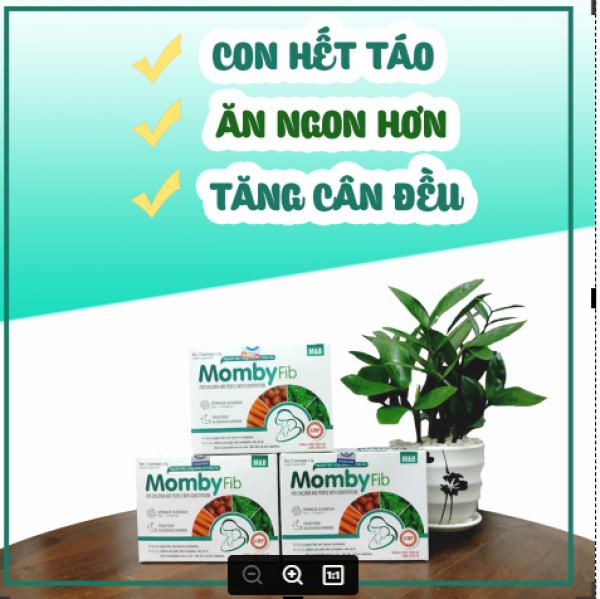 MOMBYFIB