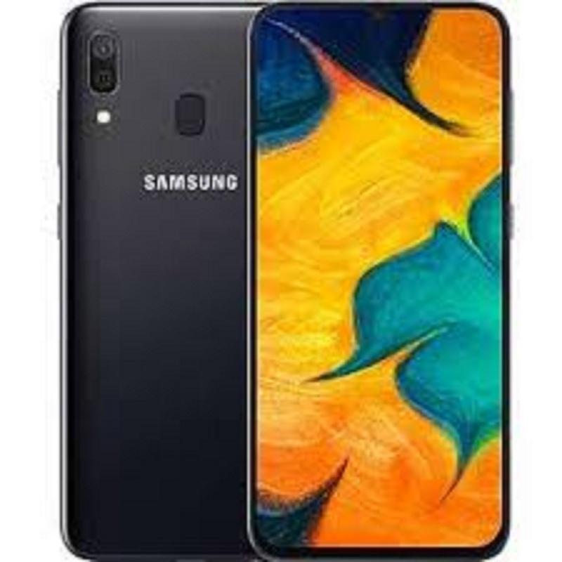 [BẢN LẺ = GIÁ SỈ] điện thoại Samsung Galaxy A30 32G ram 3G mới Chính Hãng (đủ màu)