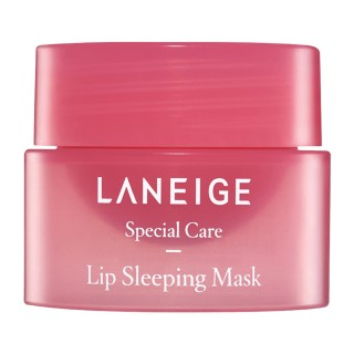 Mini_3g_Mặt_Nạ_Ngủ_Cho_Môi (Phiên Bản Miniature Laneige Lip Sleeping Mask Berry) thumbnail