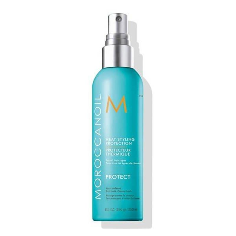 XỊT CHỐNG NHIỆT MOROCCANOIL 250ML - HEAT STYLING PROTECTION giá rẻ