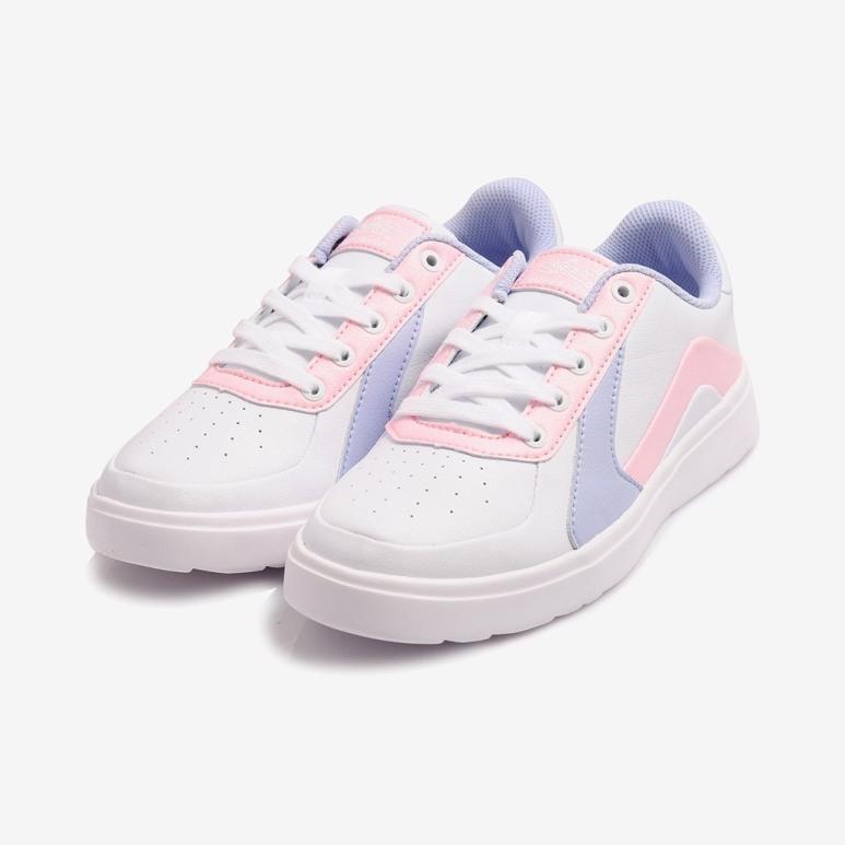 Giày thể thao nữ bitis Hunter Street 2020 DSWH043 giá rẻ