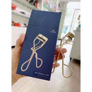 Bấm mi Vacosi Pro Classic Curler Hàn Quốc-5372, đảm bảo cung cấp các sản phẩm đang được săn đón trên thị trường hiện nay thumbnail