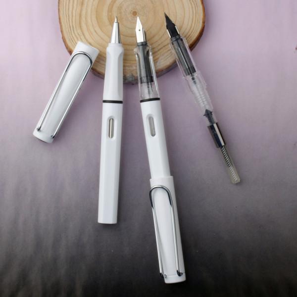 Mua Combo 3 Bút máy luyện chữ dành cho học sinh tiểu học BM-009