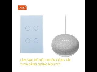 Công tắc điện cảm ứng,công tắc cảm ứng thông minh,công tắc cảm ứng wifi.Công Tắc Thông Minh Wifi + RF433 Cảm Ứng Tuya 4 Nút.Bảo toàn kết cấu hạ tầng ngôi nhà, đồng thời tăng tính thẩm mỹ cho không gian sống thumbnail