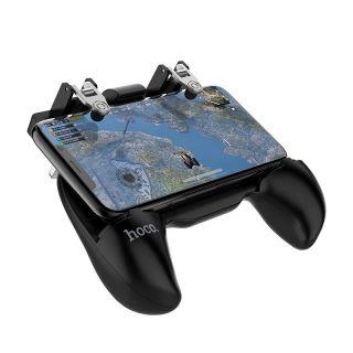 Giá đỡ điện thoại chơi game GM2 kết nối không dây thumbnail