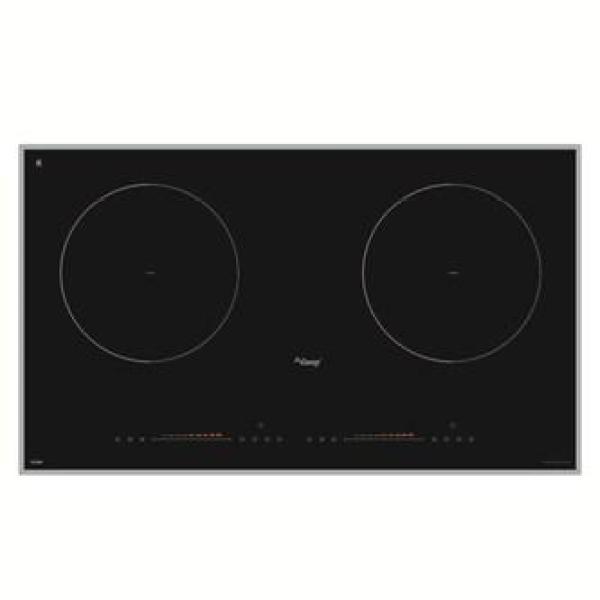 Bảng giá Bếp từ đôi Canzy Cz i89 Điện máy Pico
