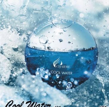 nước hoa cool water 50ml