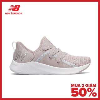 Giày Chạy Bộ Nữ New Balance BEAYA WSBEY thumbnail