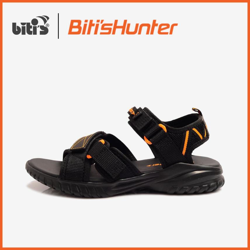 Sandal Nữ Bitis Hunter Orange Tonic DEWH00400CAM (Cam) giá rẻ