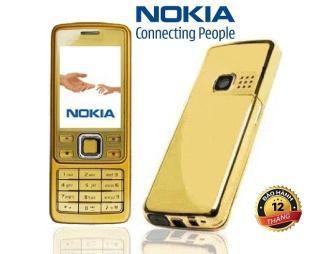 điện thoại nokia 6300 - nghe gọi to rõ - pin trâu - sóng khỏe thumbnail