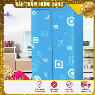 Hàng Hot Trend 2021 Tủ sấy quần áo Samsung thumbnail