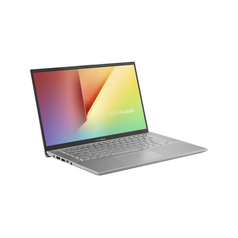 "Laptop ASUS Vivobook A512FA-EJ440T - i5-8265U, 8GB DDR4, 512GB PCIe, VGA Onboard, 15.6"" FHD, Win 10 - Vivobook 15 Ultrabook"
