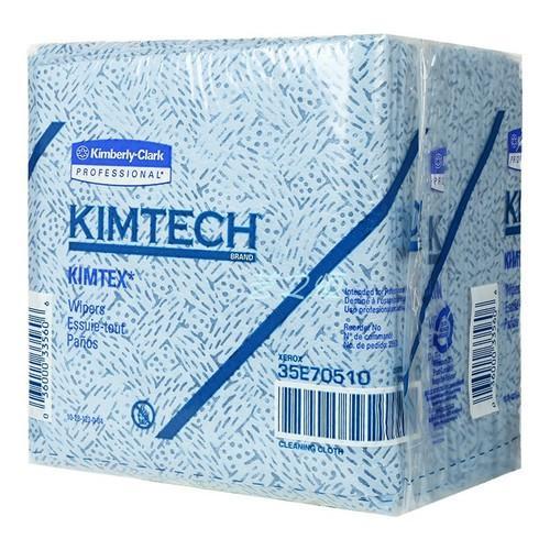 Giấy lau dầu kimtech- code: 33560 -Gói 66 tờ - 33560