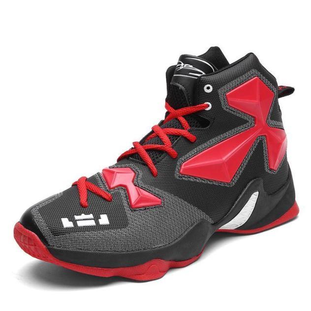 Giày Bóng Rổ NBA SL-031 giá rẻ