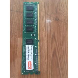 RAM DATO 4Gb DDR3 1600MHz, sản phẩm đa dạng, chất lượng cao, cam kết hàng như hình, vui lòng inbox để shop tư vấn thêm 3