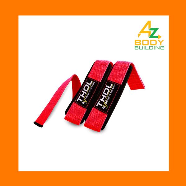 Bảng giá Dây Kéo Lưng Lifting Straps THOL L001