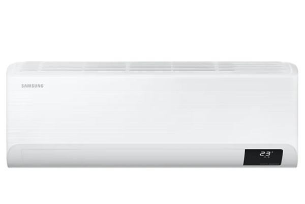 Bảng giá Điều hòa Samsung 1 chiều Inverter 12000BTU AR13TYHYCWKNSV