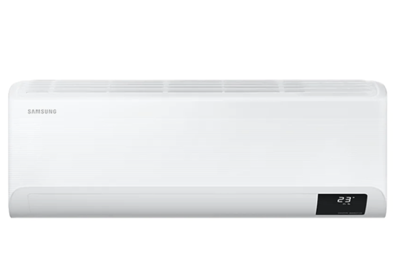 Điều hòa Samsung 1 chiều Inverter 18000BTU AR18TYHYCWKNSV chính hãng