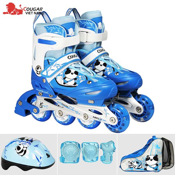 Mua Giày Patin Trẻ Em 2 Hàng Bánh, thuộc bộ sp Shop giày patin, Giày trượt patin trẻ em, Xe scooter cho bé, Ván trượt siêu đẳng
