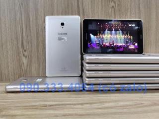 Máy tính bảng SAMSUNG TAB A - SM T835 thumbnail