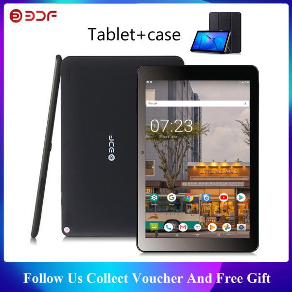 2021 Newset Original BDF 7 Inch Android 7.0 Google Play Store Tablet Pc 2GB RAM 16GB ROM Tablet WiFi Google Play Bluetooth