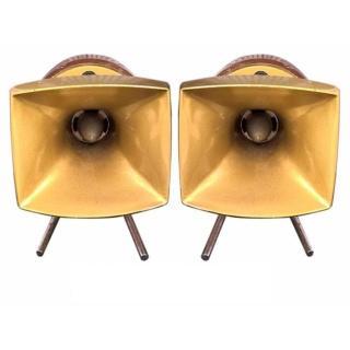 Bộ 2 loa treble kèn họng đúc nhôm BX PT6 thumbnail