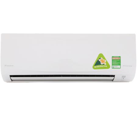 Bảng giá Máy Lạnh DAIKIN Inverter 2.0 Hp FTKQ50SAVMV/RKQ50SVMV