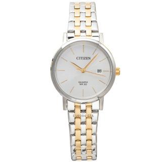 Đồng hồ nữ Citizen EU6094-53A thumbnail