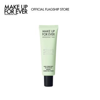 MAKE UP FOR EVER - Skin Equalizer Radiant Kem lót Step 1 30ml thumbnail