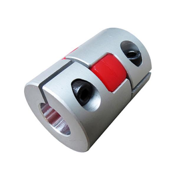 Linh kiện cơ khí khớp nối mềm SRJ40C (đường kính ngoài 40mm)- D40L66