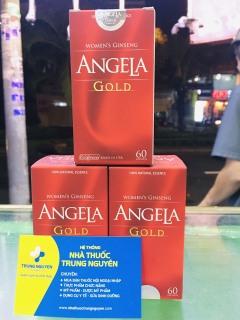 Sâm Angela Gold thumbnail