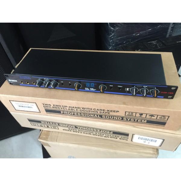 Yamaha Dsp 100  Vang Cơ