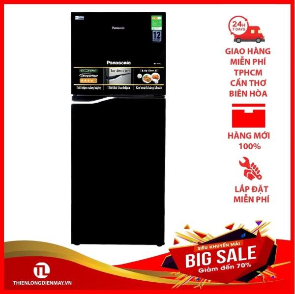 Bảng giá Tủ lạnh Panasonic Inverter 188 lít NR-BA228PKV1 Điện máy Pico