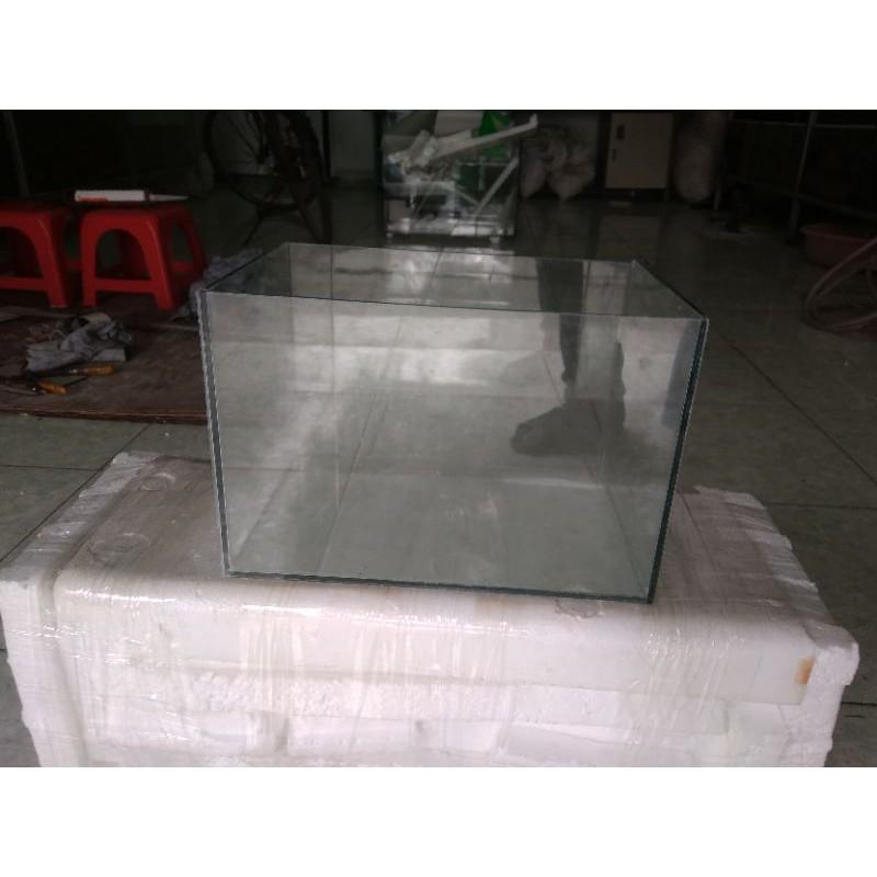 bể cá 40x30x30