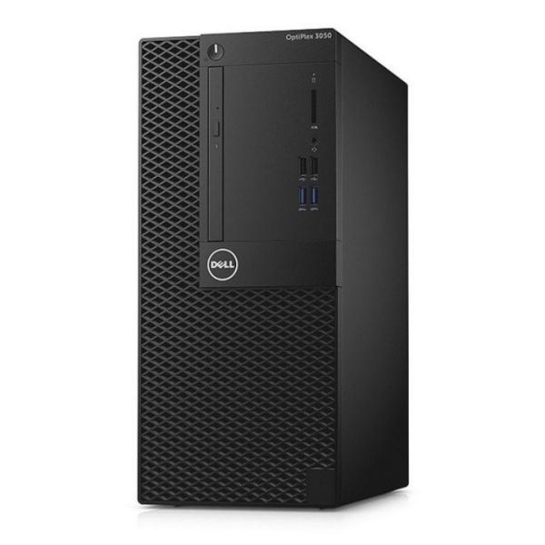 Bảng giá Vỏ case máy tính để bànXác case máy tính barebone Dell Optiplex 3050/5050 MT  intel Socket 1151 thế hệ 6 7 Phong Vũ