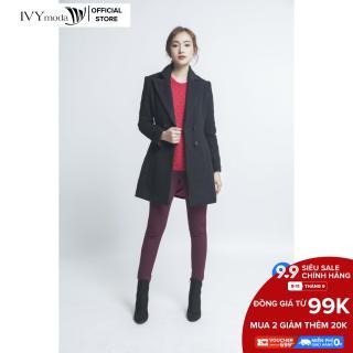Áo khoác Nữ IVY moda MS 71M4084 thumbnail
