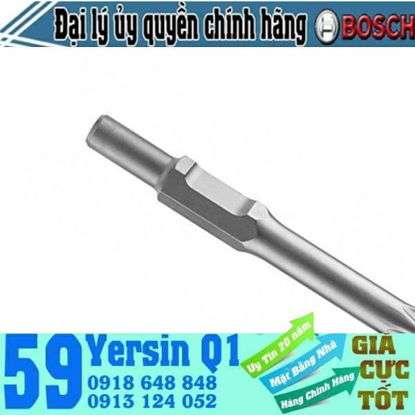 Mũi đục lục giác Bosch 260869011222  - 30mm