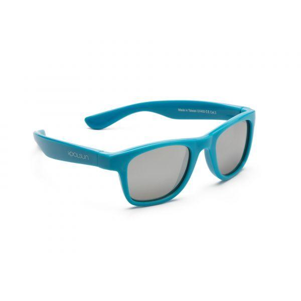 Mua Kính mát thời trang Cendre Blue KOOLSUN WACB003