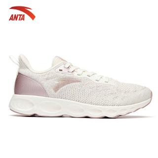 Giày chạy thể thao nữ Anta 822035521 thumbnail