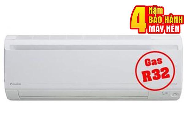 Bảng giá Điều hòa Daikin 1 chiều R32 Cao cấp FTM35KV1V 12000BTU