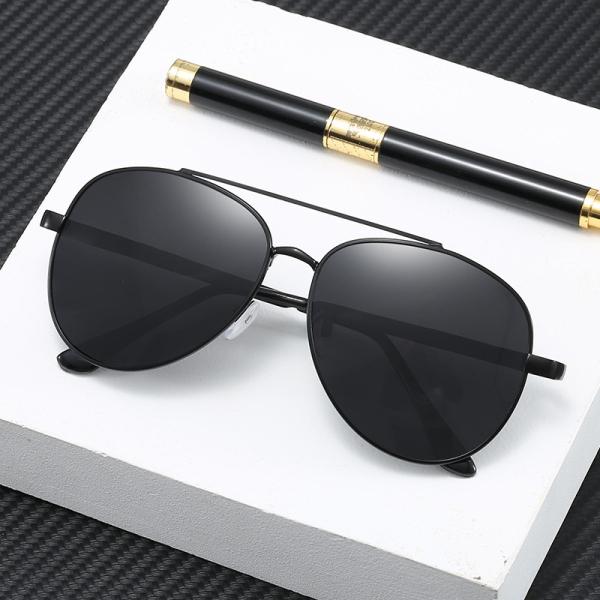 Giá bán Kính mát nam M07K kính râm phi công 2020 kính lái xe  gương UV bảo vệ chống nắng, thiết kế mạnh mẽ nam tính , phong cách châu âu, Cực kỳ sành điệu, cực kỳ phong cách - Kiểu dáng đa dạng