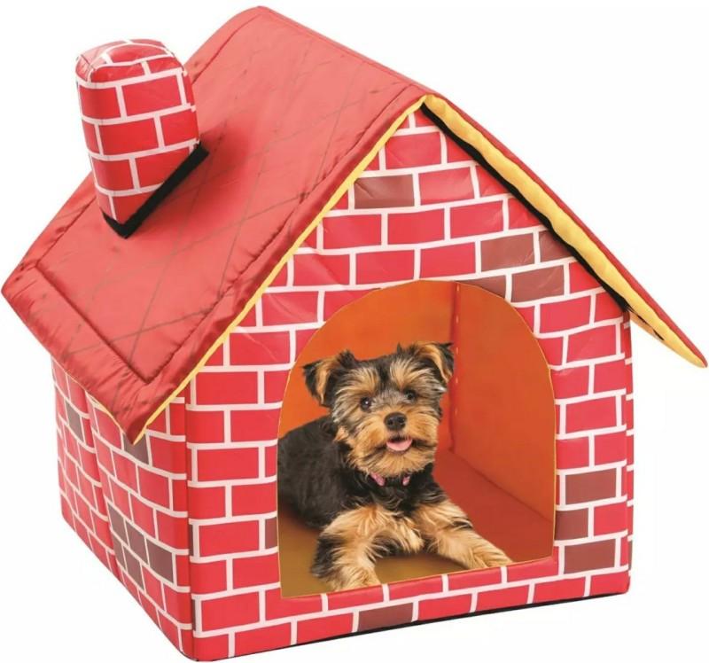 Nhà dành cho thú cưng