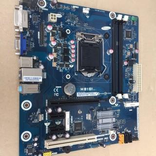 Main Máy Tính Samsung H81 Socket 1150 - Hàng Nhập Khẩu Siêu Bền thumbnail